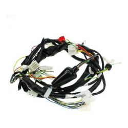 Wiring Harness for Derbi Senda DRD Xtreme, Racing Gilera MT and RCR from 2011