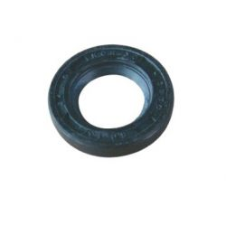 Oil seal 24 x 35 x 7mm AM6 crankshaft right