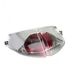 Taillight Peugeot Speedfight 2 LEXUS
