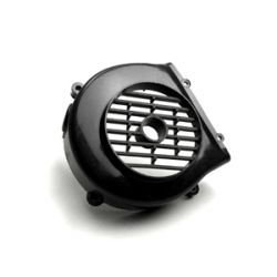 Cooling cover for GY6 50cc engine