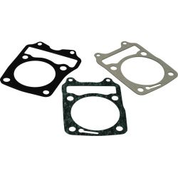 Gasket set MSX 125 for 180cc diameter 63mm