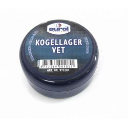 Bearing grease Eurol 150ml