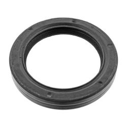 Kitaco 30mm fork oil seal by piece
