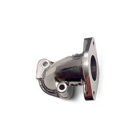Pipe d'admission Takegawa DOHC et Desmo 26mm - 28mm
