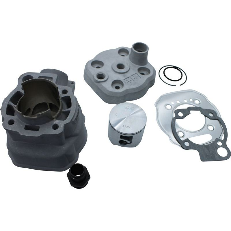 cylinder-kit-stage6-bigracing-77cc-o50mm-am6