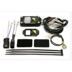 Takegawa kit voor Honda Cub 110 cc zuiger - nokkenas - fuel injection controler 01-02-0007