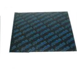 carbon sheet POLINI for reed valve 0.30 mm x 100 x 110