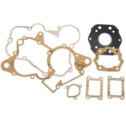 Complete Gasket set for Derbi Senda before 2006