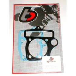 Gasket set Trail bike 57 mm for Skyteam - Lifan 145cc kit