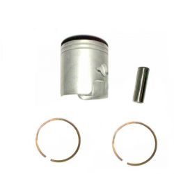 Piston set Honda MBX NSR MTXR 46mm
