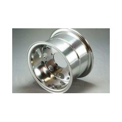 "G'Craft 8inch wheel super-wide 5,50"" 8 holes"