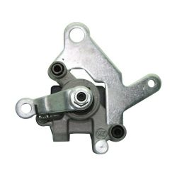 Brake caliper for Pocket bike