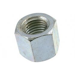 crankshaft - flywheel nut long M10 x 1.25 x 13.5 mm