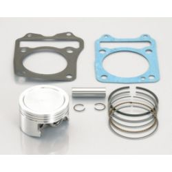 Kit piston Kitaco 181cc light MSX125 / GROM