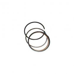 Piston rings set Honda DAX/MONKEY 6V Ø39.5