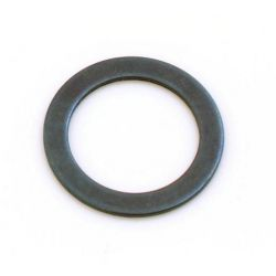 Gear box washer 17mm fits Honda