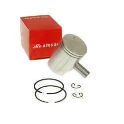 Piston kit 41mm RMX/SMX Airsal 50cc