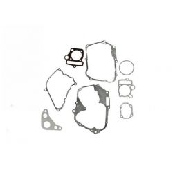 Gasket set 50cc complete with E starter
