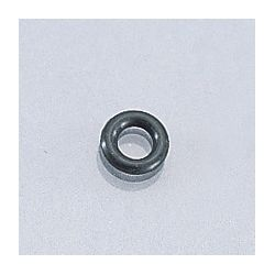 Idle screw O-ring seal for Mikuni VM20 - VM26 carburetor