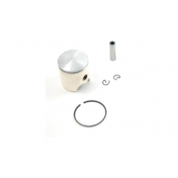top performance piston due Plus for kit for Nitro - Aerox 47mm 9910550