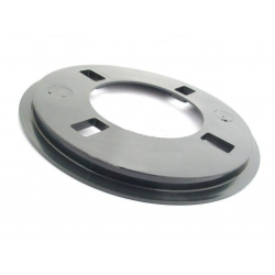 rear sproket cover damper for Dax and ZB