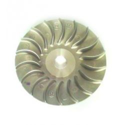 Variator half pulley - vario fan for Suzuki Katana - TGB Morini and aprilia Di tech - SR2000