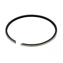 Bidalot piston ring Ø 40 mm x 1mm chrome