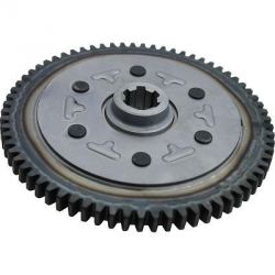 Kitaco Primary clutch drive gear for Honda