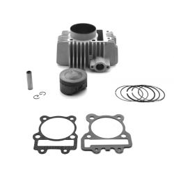 cylinder kit light - 178cc - 2V for YX150- 160 and KLX110 engines