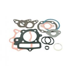 Takegawa gasket set for S-Stage A-B-C-D-F 01-13-0608