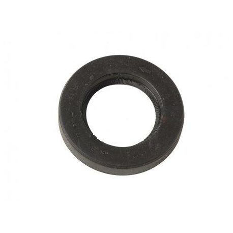 Ignition Oil seal for Honda Ape100 NSF XR CRF 100 - oroginal price : 4,99 €  Honda 91202-436-004 available at MOTORKIT