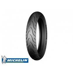 Michelin Pilot Street tire 110/70 x 17 inches