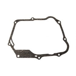 Joint carter embrayage Honda Dax Monkey CRF XR ZB Chaly 50 - 72 cc