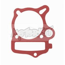 Cylinder base gasket Takegawa Factory CSM engine 12191-C0H-T01