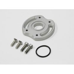 Multi positions adapter for FI base Honda MSX GROM By G'CRAFT