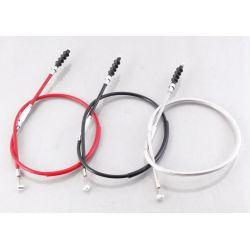 Clutch cable Kitaco 1045 mm