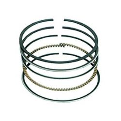 Kitaco piston rings set 51 mm (0.8-0.8-1.5mm)