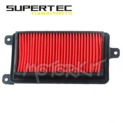 Air filter Kymco Agility R16 Super 8 Dink Sento PeopleS - Sento