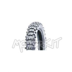 "Tyre - tire Kenda K760 mini-cross 10"" 2.50"