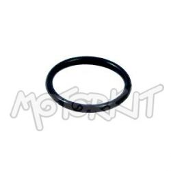 oil plug O-ring gasket for 4 stroke chinese 50 cc scooters Peugeot Sym kymco Baotian Beeline GY6 Jonway