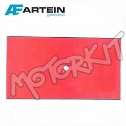air filter foam for Honda Scoopy old model
