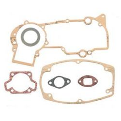 Gasket set Athena for Garelli