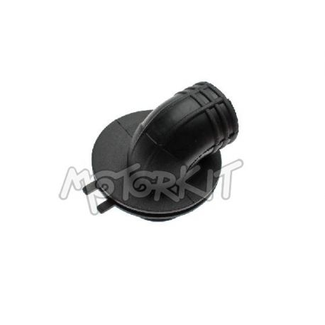 inlet-rubber-from-air-box-to-carburator-for-aprilia-rs50 jpg