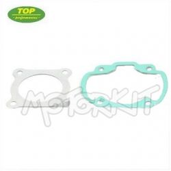 Gasket set Top performance 47 mm Honda SFX - BALI - X8R for 70cc kit 9913760