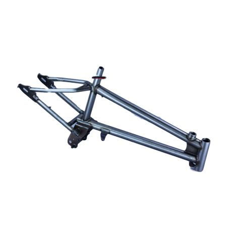Chassis BMX CUB Kepspeed