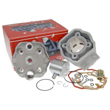 Kit 80cc Airsal 50mm derbi euro 3