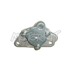 Oil pump Lifan 50 and 70 cc