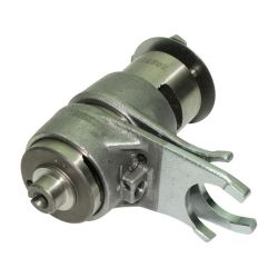 GEAR SHIFT DRUM IN234 FOR 84689