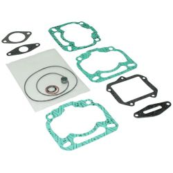 pakking set voor kit RS125 - Rotax 145 cc - 58 mm