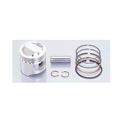Piston 48mm for 75cc light kit